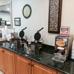 MainStay Suites Grantville - Hershey North