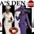 Diva's Den