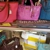 Treasure Trove Mini Mall & Consignments