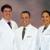 Greater Waterbury Laser Eye Physicians & Surgeons