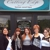 The Cutting Edge Salon and Spa ( Aveda)