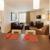 Candlewood Suites MORGANTOWN-UNIV WEST VIRGINIA