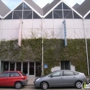 Bethel Christian Church