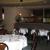 Limestone Restaurant - CLOSED