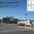 U-Haul Truck Sales Super Center of Las Vegas