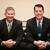 Terry & Thweatt, P.C. Attorneys At Law