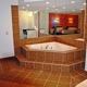 Motel 6 Martinsburg,WV