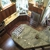 Core Remodeling Group, Inc.
