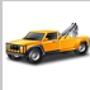 Junk-A-Car