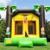 Fun Jump Inflatables LLC
