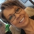 Susan L. Parker, MA, PLLC