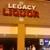 Liquor Store - Legacy Liquor Plano