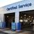 AutoNation Chevrolet North Richland Hills