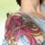 Skin Graphics Tattoos & Body Piercing