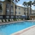 Extended Stay America Orlando - Maitland - Summit Tower Blvd