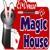 El Drusso Magic House