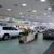 Bob Howard Toyota & Scion