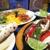 Campo Azul Bar & Grill