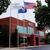 Richmond Postal Credit Union