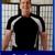 Fort Smith Senior Fitness Training - CLOSED