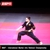 Dragon Warrior Martial Arts