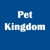 Pet Kingdom