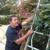 Handyman United Services