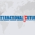 International Future LLC
