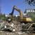 Topnotch Demolition & Excavation
