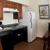 Homewood Suites by Hilton Richmond-West End/Innsbrook