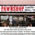 Pawnshop The