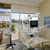 River Point Dental Group and Orthodontics