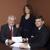 Lifetime Insurance & Financial Essentials, Inc.