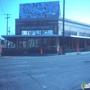 Rosarios - San Antonio, TX