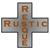 Rustic Resque