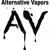 Alternative Vapors 2