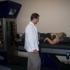 Back Pain & Sciatica Clinic