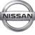 Sutherlin Nissan