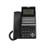 Data-Tel Communications Inc