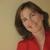 Mobile Notary MyNotaryGal.com                 Carol Cavena, Mobile Notary