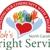 Jalloh's Upright Services of North Carolina, Inc