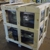 Express Packaging & Crating Inc