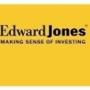 Edward Jones - Financial Advisor: Paul A Dines
