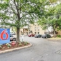 Motel 6 - Madison, WI