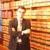 Eugene L. Belenitsky, Attorney At Law