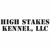 High Stakes Kennel, L.L.C.