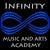 Infinity Music Arts Academy