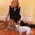 At Home Dog Trainer, LLC