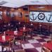 Twin Anchors Restaurant &Tavern