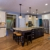 Exquisite Remodeling